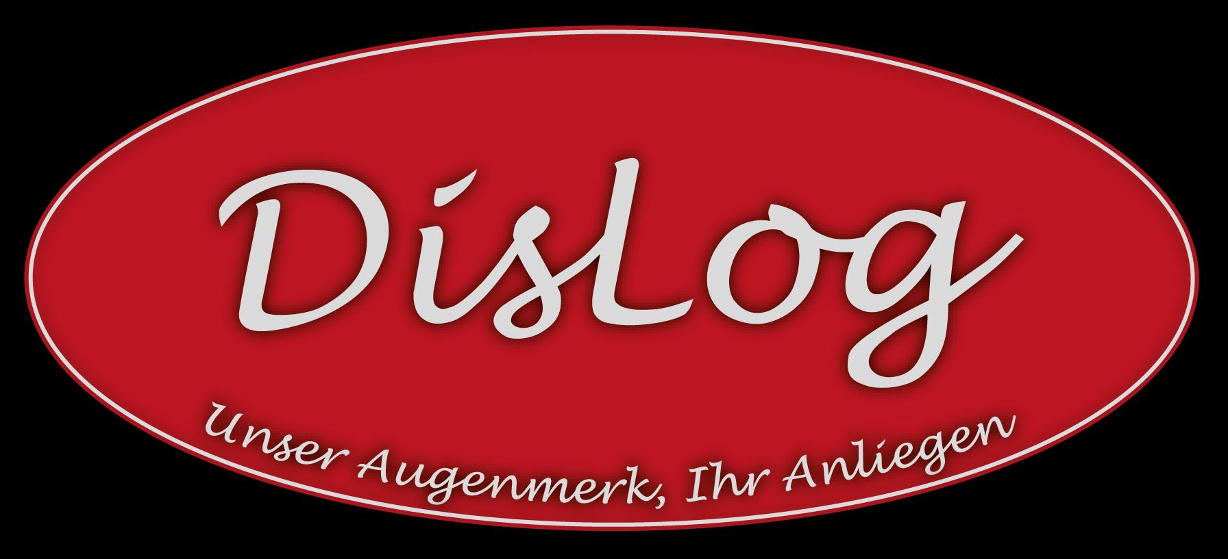 rechtes Logo
